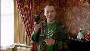 Robert Webb - I... Peep Show Wiki Quotes