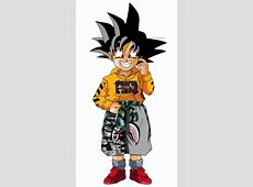 Dope Z Supreme Wallpaper Dragon Ball 7