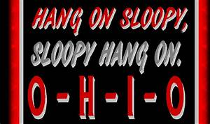 Sloupy