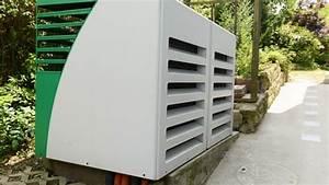 Luft Wärme Pumpe : die w rmepumpe kosten kalkulieren ratgeber ~ Buech-reservation.com Haus und Dekorationen