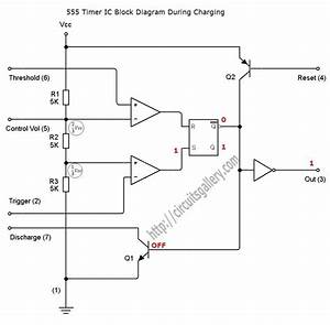 Pwm Led Dimmer   Brightness Control By 555 Timer With Video