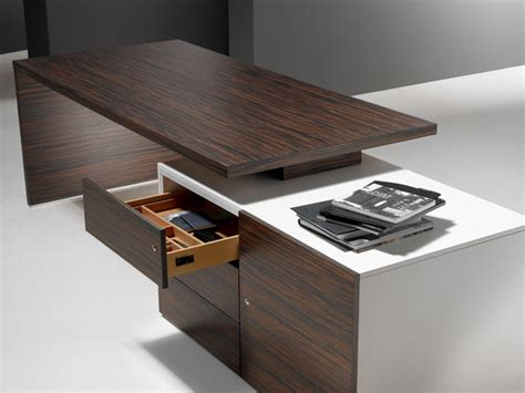 mobilier de bureau collection cubo par design mobilier bureau design