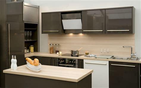 mini einbauküche küchenideen küchen abverkauf küchen abverkauf gebraucht küchen gebraucht kueche