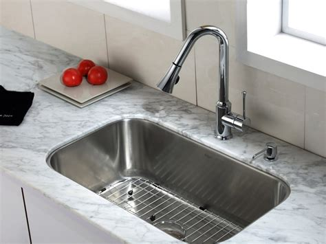 sink faucet kitchen kohler water faucet stainless steel 2259