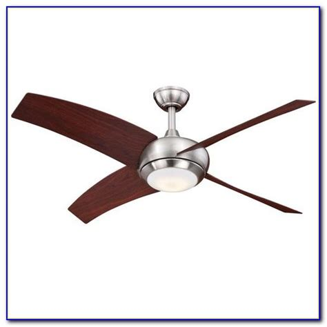 menards ceiling fans with lights menards ceiling fan light kit ceiling home decorating