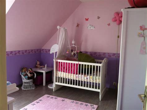 chambre mauve et blanc chambre fille et mauve paihhi com