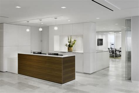 Front Desk Receptionist In Philadelphia by Not Your Grandfather S Firm