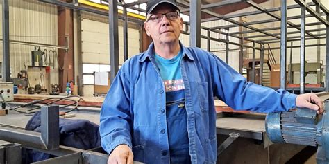 handwerker polen stundenlohn handwerker aus polen handwerker aus polen suchen arbeit