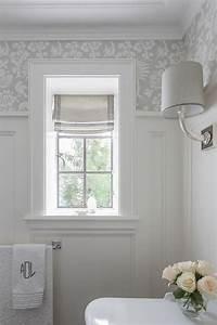 window treatments for bathrooms 25+ best ideas about Bathroom Window Treatments on ...
