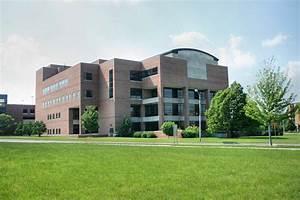 File:MSU Law School 1.jpg - Wikipedia