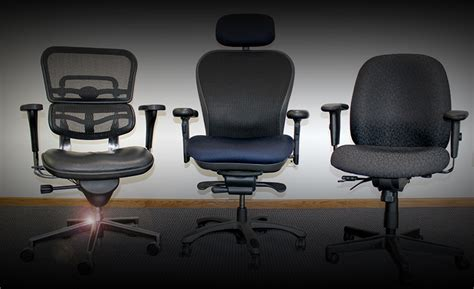 how to buy an ergonomic office chair btod