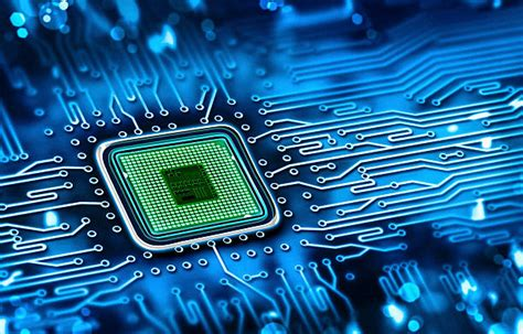 Best Computer Chip Stock Photos Pictures Royalty Free