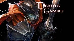 Death U0026 39 S Gambit Game