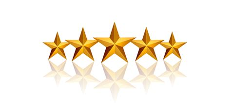 Beacon Hill Earns Perfect Cms Rating