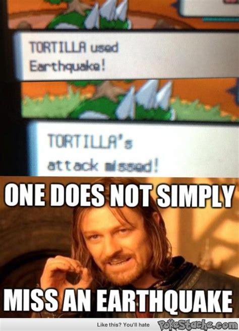 Earthquake Meme - pokemon memes pokestache i m a pok 233 mon master pinterest sisters pokemon memes and met