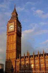 Great Britain Landmarks | United Kingdom, Great Britain ...
