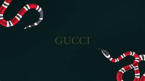 bath room mat 13 gucci snakes wallpapers psd files by fkkm1999 on