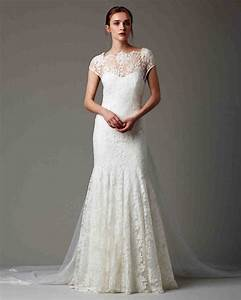 50 wedding dresses for every brides state pride martha With 50 wedding dress