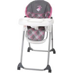 baby trend hi lite high chair kira walmart com