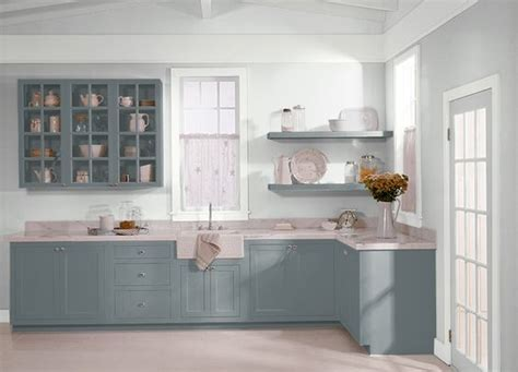 lime wash kitchen cabinets sound finish cabinet painting refinishing seattle 7111