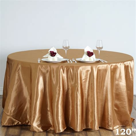 wedding table cloth runners 30 pcs wholesale lot 120 quot round satin tablecloths wedding