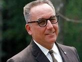 Bob Gunton - Alchetron, The Free Social Encyclopedia