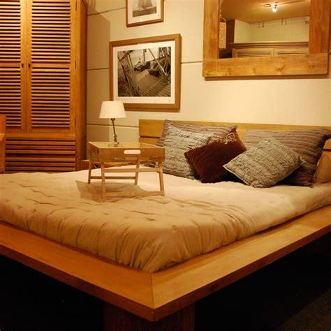 belles chambres à coucher chambre a coucher atlub com