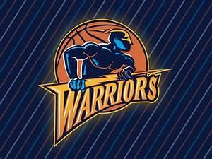 Best Golden State Warriors Logo Wallpaper - 2018 Wallpapers HD