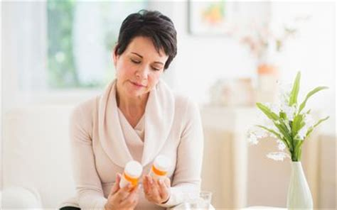 diet  supplement dangers  thyroid patients