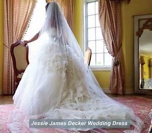 17+ best ideas about Jessie James Singer on Pinterest ...