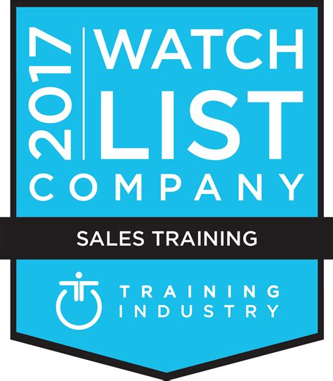 Sales Training Watch List 2017  Johnnywalkerco. Self Storage Laguna Niguel Are Fha Loans Good. Free Gantt Chart Program Hotels Edmundston Nb. Expert Medical Services Google Web Monitoring. Cctv For Home Security Daycare Pembroke Pines. Massachusetts Medicare Part B. Certified Chiropractic Extremity Practitioner. Vulnerability Analysis Tool Server 2008 Smtp. Financing Investment Properties