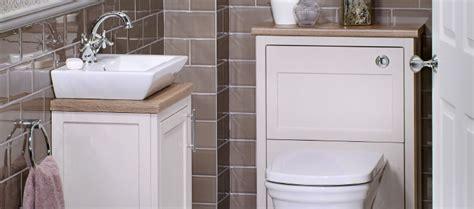 bathroom furniture  bj mullen vanity units storage