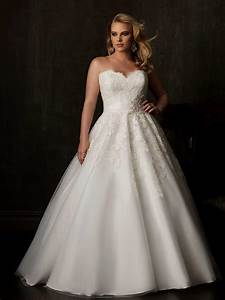 ball gown wedding dresses with sweetheart neckline plus With plus size ball gown wedding dresses