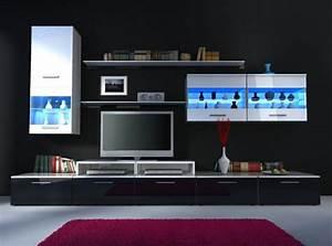 wundersch n tv schrank poco tv schrank galerien