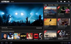 10 Best Android Apps For Watching TV | How to