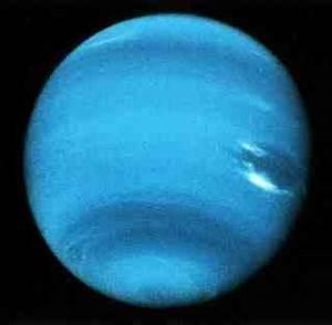 Umlaufbahn Berechnen : neptun ~ Themetempest.com Abrechnung