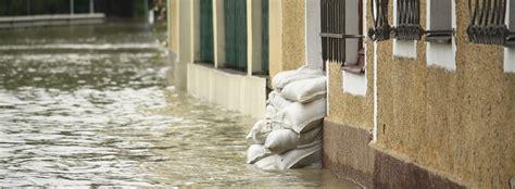 Wasserschaden Schnell Handeln by Luftentfeuchter F 252 R Gewerbliche Wasserschadenbeseitigung