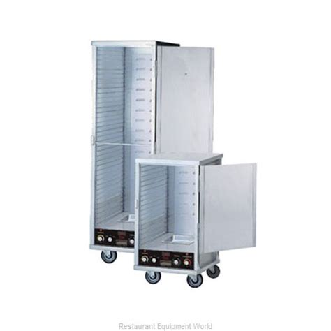 kitchen cabinets cleaner piper products 1034 proofer cabinet mobile cabinets 2924