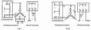 3 Phase 220v Wiring Diagram