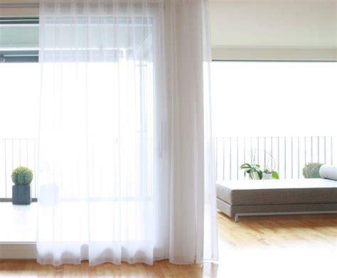Vorhänge Modern Wohnzimmer by 20 Ideen F 252 R Vorh 228 Nge Wohnzimmer Beste Wohnkultur