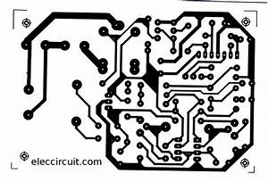 Over  U0026 Under Voltage Protection Circuit