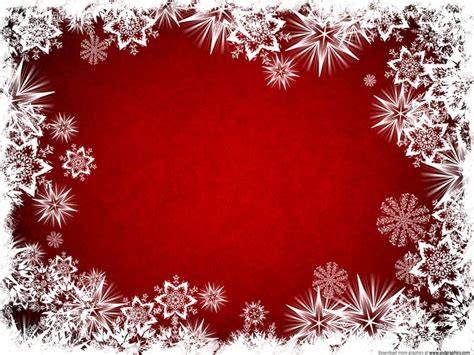 christmas background clipart medium size preview