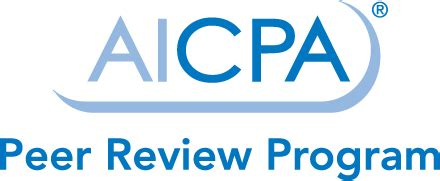 Peer Review Audit by Peer Review Update For State Boards Of Accountancy March