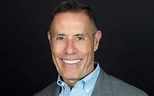 DHX names ex-Marvel chief as CEO to replace Michael ...