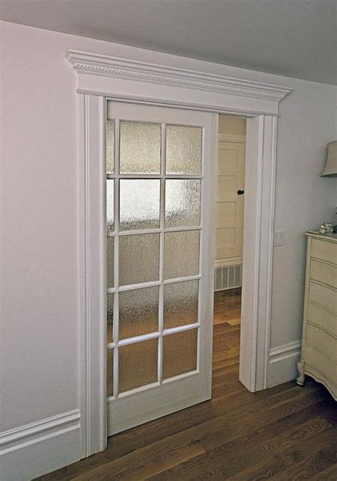 images  upstairs doors  pinterest wall