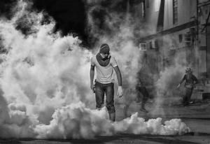Bahrain: Award-Winning Photographers Targeted   Human ...