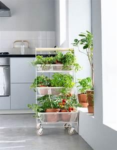 Ikea Meuble Jardin : ces d tournements de meuble et objet ikea sont dingues elle d coration ~ Teatrodelosmanantiales.com Idées de Décoration