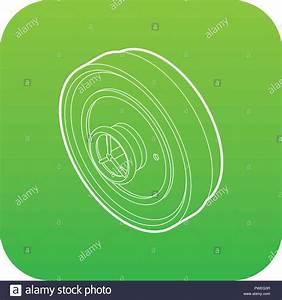 Grün Auf Englisch : b geleisen schiff t r mit schloss rad symbol gr n vektor vektor abbildung bild 222210795 alamy ~ Orissabook.com Haus und Dekorationen