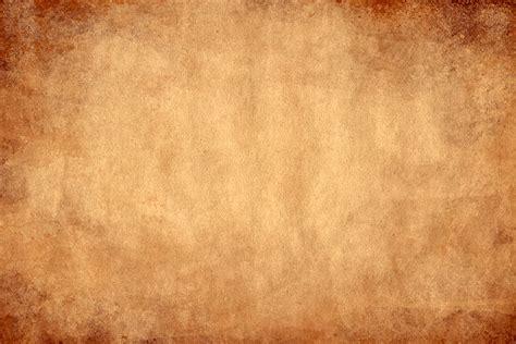 background powerpoint warna coklat muda rudi gambar