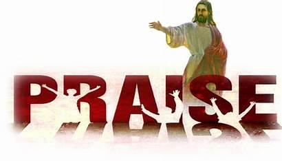 Lord God Praising Clip Praise Jesus Church